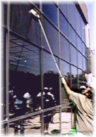 Mid Missouri Window Cleaning Company LLC